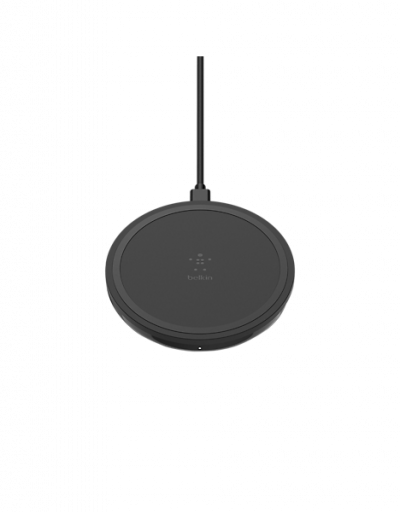 Boost Up 10W QI Wireless Charger
