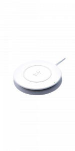 Belkin Wireless Charging Pad 7 5W