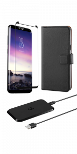 Carphone Warehouse Samsung Galaxy S9 Premium Bundle