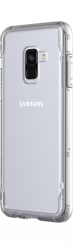 Griffin Reveal Case for Galaxy S9 Clear