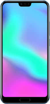 Honor 10 Grey 128GB
