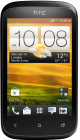 HTC Desire C Black no NFC
