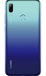 Huawei Huawei P smart 2019 Blue