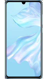 Huawei P30 128GB Aurora