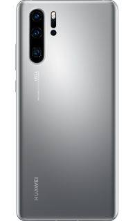 Huawei P30 Pro NEW New Edition 256GB Silver Frost