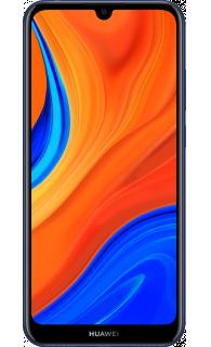 Huawei Y6s 32GB Orchid Blue