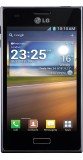 LG Optimus L5 Black