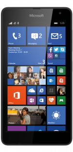 Microsoft Lumia 535 Refurbished