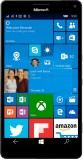 Microsoft Lumia 950XL White