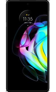 Motorola Edge 20 128GB Black