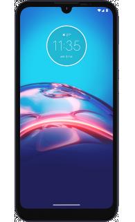 Motorola Moto E6S 32GB Grey