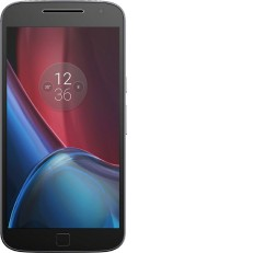 Motorola Moto G Play Black