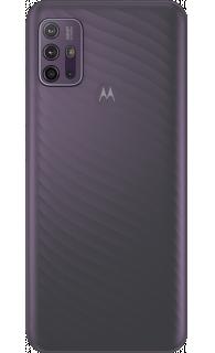 Motorola Moto G10 64GB Aurora Grey
