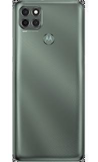 Motorola Moto G9 Power 128GB Jasper Grey
