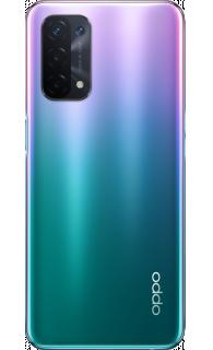 Oppo A54 5G 64GB Fantastic Purple