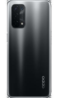 Oppo A54 5G 64GB Fluid Black