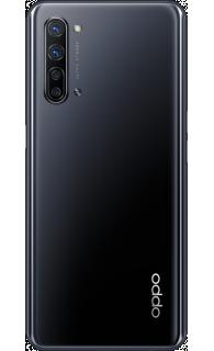 Oppo Find X2 Lite 128GB Moonlight Black
