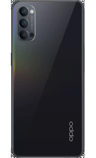 Oppo Reno4 5G 128GB Black
