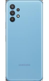 Samsung Galaxy A32 5G 64GB Awesome Blue