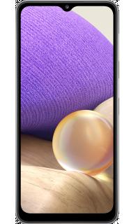 Samsung Galaxy A32 5G 64GB Awesome White