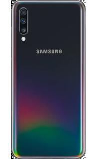 SIM Free Phones | Unlocked Phones | iD Mobile Network