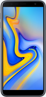 Galaxy J6 Plus 32GB Grey