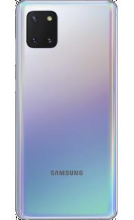 Samsung Galaxy Note 10 Lite 128GB Aura Glow