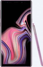 Galaxy Note 9 128GB Lavender Purple