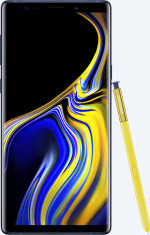 Galaxy Note 9 128GB Blue