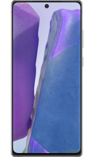Samsung Galaxy Note20 256GB Mystic Grey