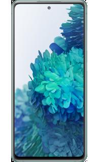 Samsung Galaxy S20 FE 4G 2021