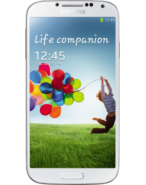 Samsung Galaxy S4 plus Tab 3