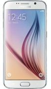 Samsung Galaxy S6 32GB Refurb