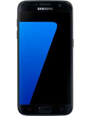 http://media.secure-mobiles.com/product-images/samsung-galaxy-s7-black.mobiles_productpage.centre.png