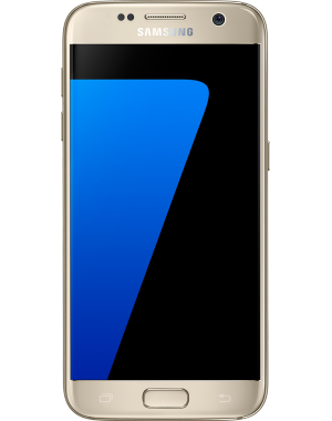http://media.secure-mobiles.com/product-images/samsung-galaxy-s7-gold.mobiles_productpage.centre.png
