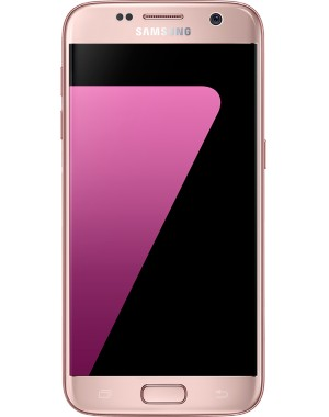 http://media.secure-mobiles.com/product-images/samsung-galaxy-s7-pink-gold.mobiles_productpage.centre.jpg