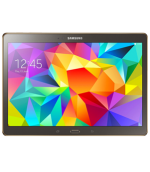 Samsung Galaxy Tab S 10 5 4G 16GB Bronze