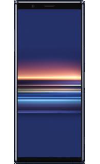 Sony Xperia 5 128GB Blue
