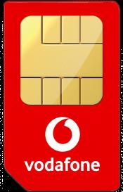 Vodafone Iphone S Sim Free