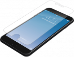 Zagg InvisibleShield iPhone 7 and 8 PET Screen Protector