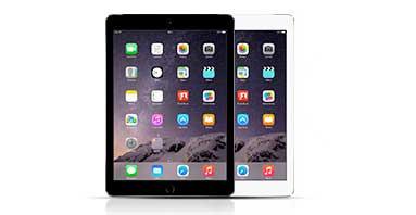 Apple iPad Air 2 Offers