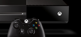 Xbox One & Phone Deals