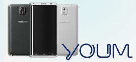 Why Buy Samsung Galaxy Note 4