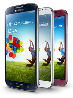 Samsung galaxy s4 pay monthly deals uk