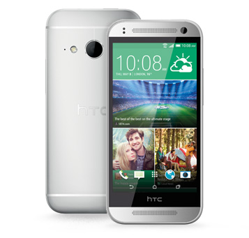 htc one mini 2 deals pay monthly contracts. Black Bedroom Furniture Sets. Home Design Ideas