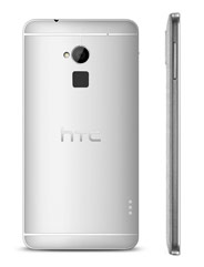 Order the HTC One M8