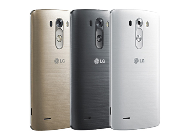 powerful Android smartphones