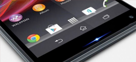 Sony Xperia Z2 vs Z1 features, spec and price