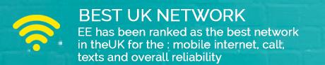 EE Network