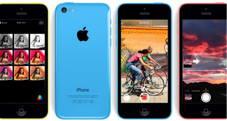 iphone 5c camera specs apple iphone 5c features 14641